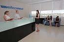 Inauguration of a New VERBOCONNECT Contact Center